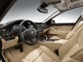 2016 BMW 5 Series Price1