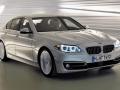 2016 BMW 5 Series Price11
