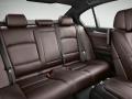 2016 BMW 5 Series Price2