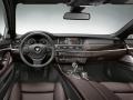 2016 BMW 5 Series Price3