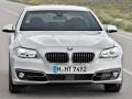 2016 BMW 5 Series Price4