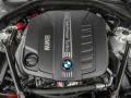 2016 BMW 5 Series Price6