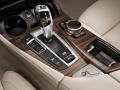 2016 BMW 5 Series Price7