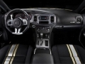 2016 Dodge Barracuda Design2