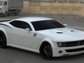 2016 Dodge Barracuda Design4