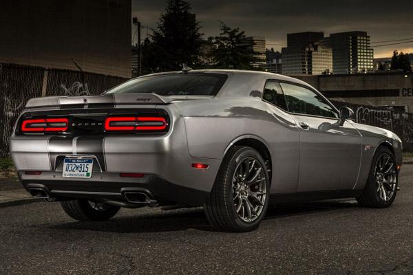 2015 Dodge Barracuda >> 2016 Dodge Challenger Hellcat Price, Design, Engine, Specs