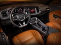 2016 Dodge Challenger Hellcat Price10