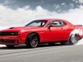 2016 Dodge Challenger Hellcat Price11
