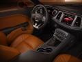 2016 Dodge Challenger Hellcat Price3