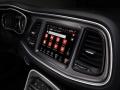2016 Dodge Challenger Hellcat Price4