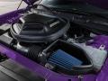 2016 Dodge Challenger Hellcat Price8