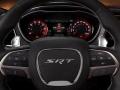 2016 Dodge Challenger Hellcat Price9