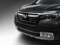 2016 Honda Ridgeline Engine and Specs5