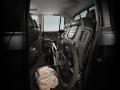 2016 Honda Ridgeline Engine and Specs6