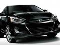 2016 Hyundai Accent Interior and Exterior1