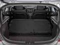 2016 Hyundai Accent Interior and Exterior4