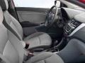2016 Hyundai Accent Interior and Exterior5