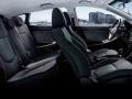 2016 Hyundai Accent Interior and Exterior6