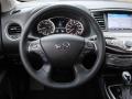 2016 Infiniti QX60 Hybrid10