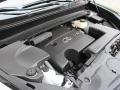 2016 Infiniti QX60 Hybrid11