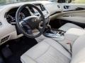 2016 Infiniti QX60 Hybrid17