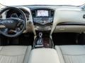 2016 Infiniti QX60 Hybrid19