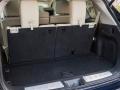 2016 Infiniti QX60 Hybrid22