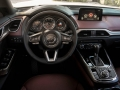 2016 Mazda CX 9 Design10