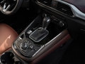 2016 Mazda CX 9 Design11