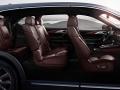 2016 Mazda CX 9 Design12