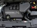 2016 Mazda CX 9 Design13