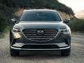 2016 Mazda CX 9 Design2