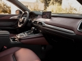 2016 Mazda CX 9 Design6