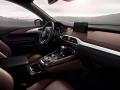2016 Mazda CX 9 Design7