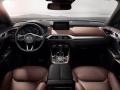 2016 Mazda CX 9 Design8