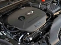 2016 MINI Cooper S Price12
