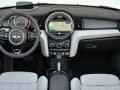 2016 MINI Cooper S Price13