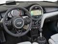 2016 MINI Cooper S Price14