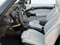 2016 MINI Cooper S Price15
