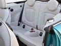 2016 MINI Cooper S Price16