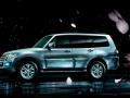 2016 Mitsubishi Montero Price3
