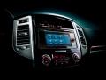 2016 Mitsubishi Montero Price8