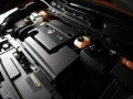 2016 Nissan Murano Design7