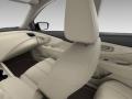2016 Nissan Murano Design9