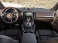 2016 Porsche Cayenne Price5