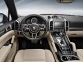 2016 Porsche Cayenne Price8