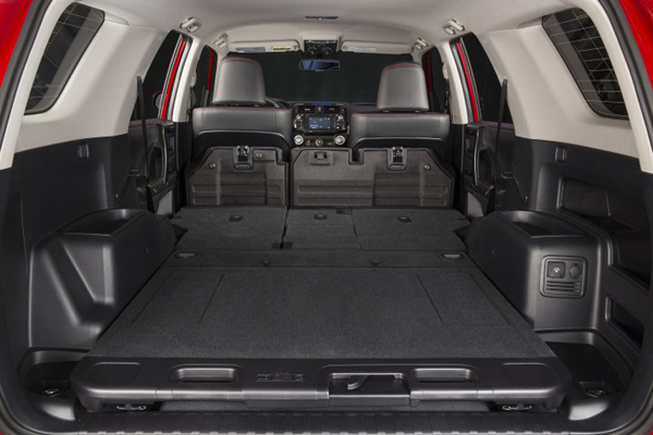 2016 Toyota 4runner Price Interior Exterior Engine