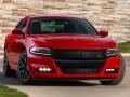 2017 Dodge Avenger Price