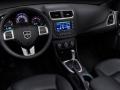 2017 Dodge Avenger Price4