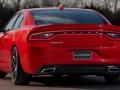 2017 Dodge Avenger Price8